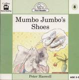 reading mumbo jumbo Chainz - mumbo jumbo 540 kb added on 12 jul 2018 played 1,628 times by continuing on our website, you consent that you read and understood these updated policies.