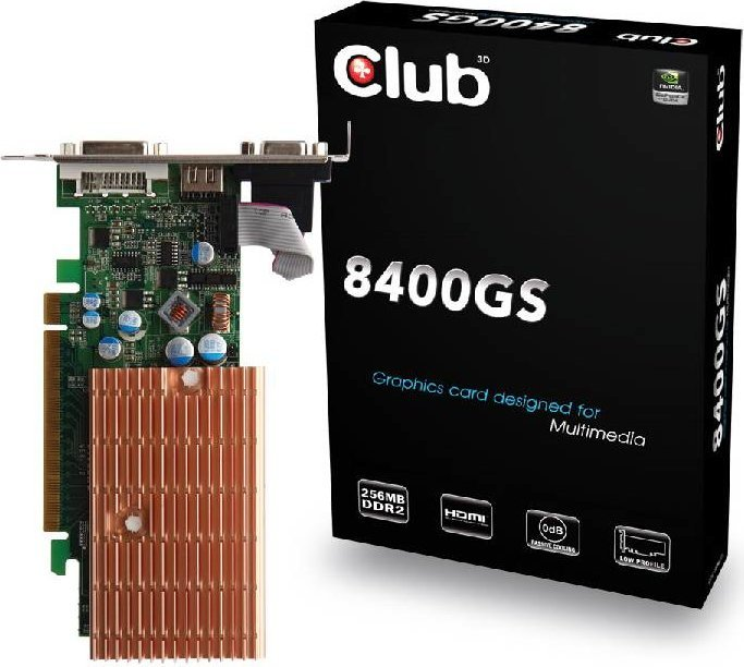 CGNX-GS846 DRIVERS DOWNLOAD