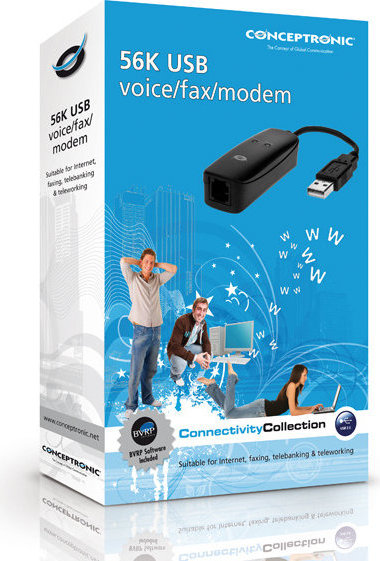 CONCEPTRONIC C56U NETWORK ADAPTER WINDOWS 8.1 DRIVERS DOWNLOAD