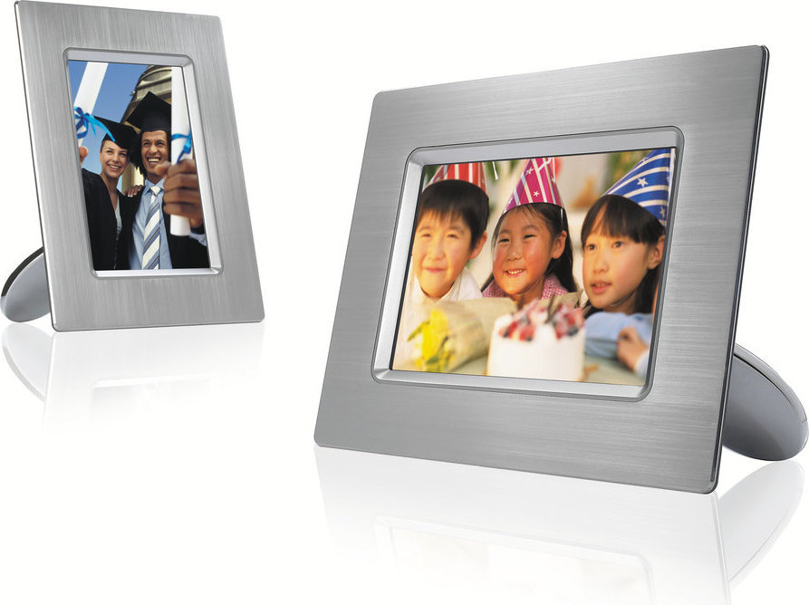 PHILIPS 7FF1CWO37B DIGITAL PHOTO FRAME WINDOWS 8.1 DRIVERS DOWNLOAD
