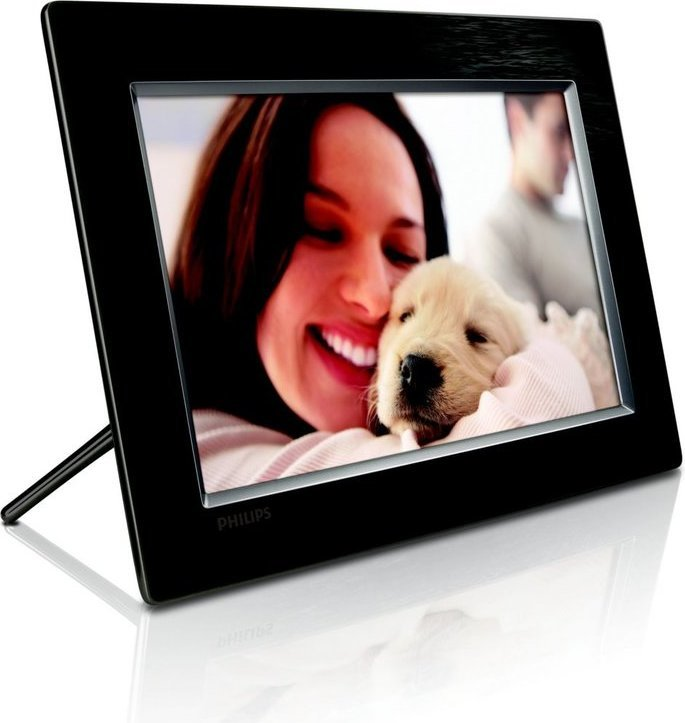 Philips 8FF3CDW/27 Digital Photo Frame Driver (2019)