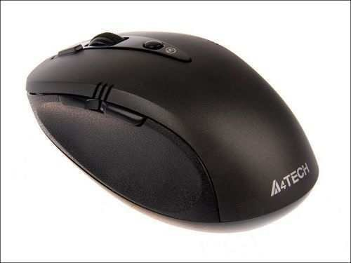 A4TECH G10-730F MOUSE WINDOWS 8 X64 DRIVER DOWNLOAD