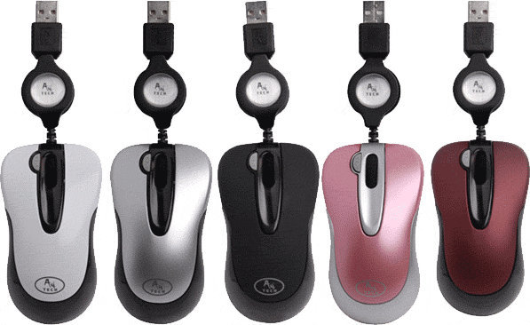 A4TECH MOP-60D MOUSE WINDOWS VISTA DRIVER DOWNLOAD