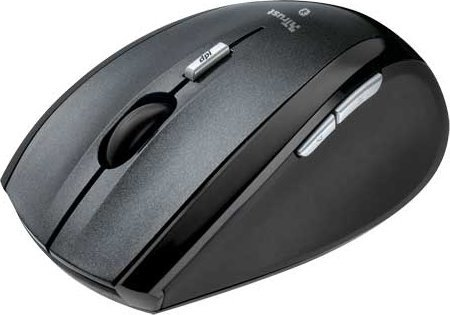 TRUST MI-7580NP LASER MOUSE DRIVER FOR MAC DOWNLOAD