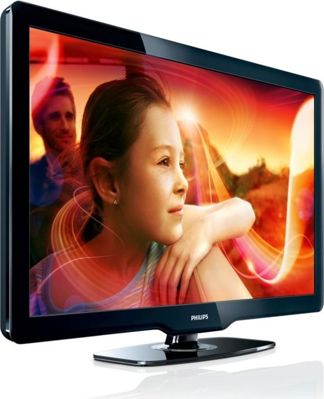 PHILIPS 40PFL4606D78 LCD TV DRIVERS (2019)