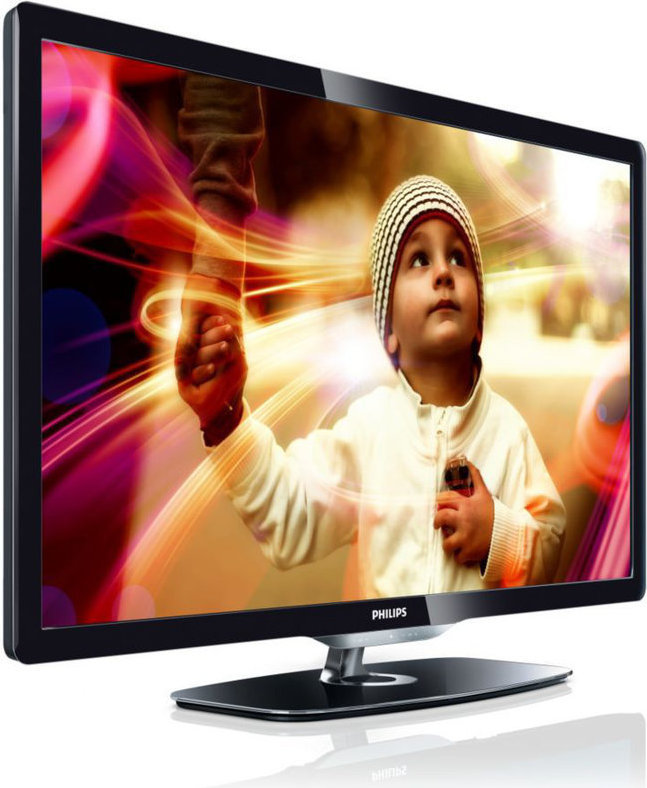 PHILIPS 32PFL6606D77 SMART TV DRIVER FOR MAC DOWNLOAD