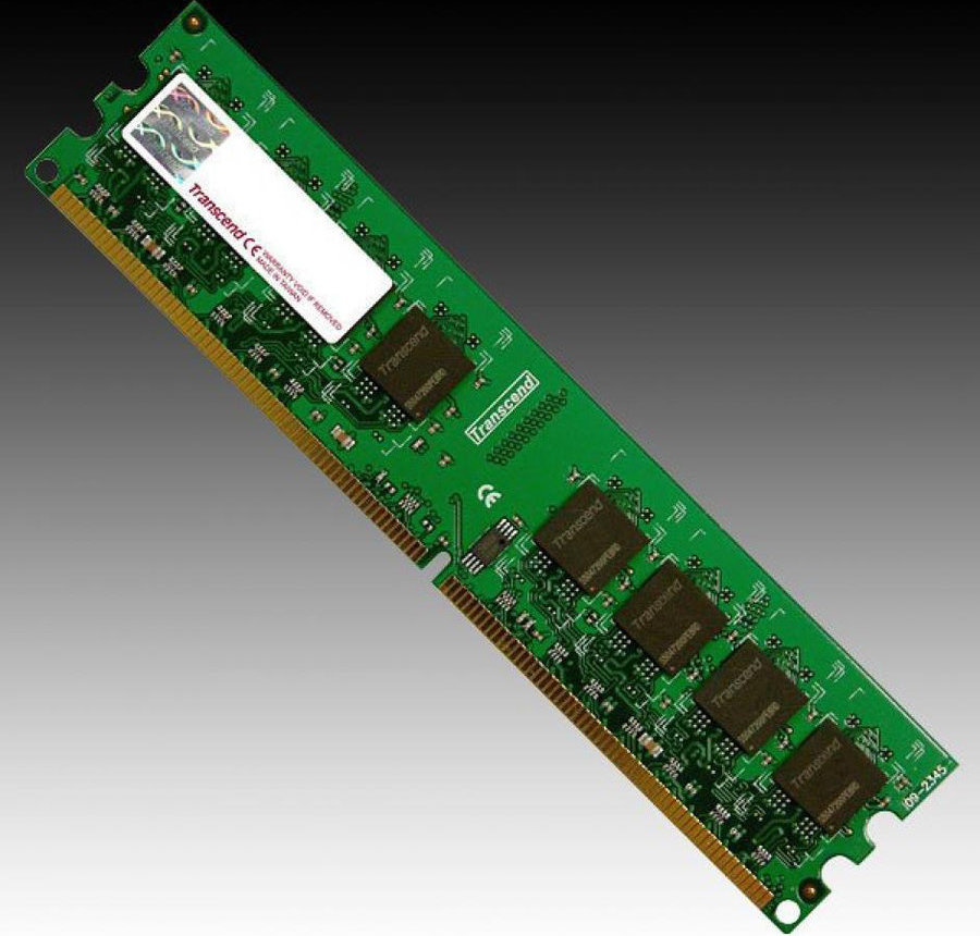 enthusiast class ddr2 800 modules - 900×860