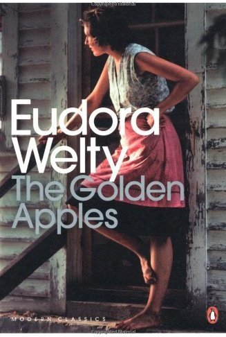 eudora weltys the golden apples essay
