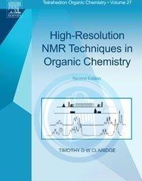 nmr quiz in organic chemistry Test and improve your knowledge of organic chemistry: help & review with fun multiple choice exams you can take online with studycom.