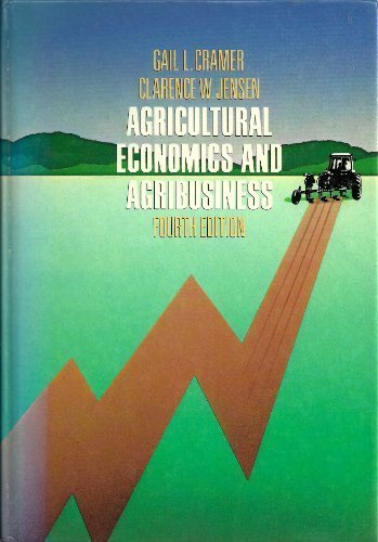 principles of agricultural economics This article throws light upon the top six principles of farm management the principles are: 1 the law of diminishing marginal returns 2law of equimarginal returns 3.