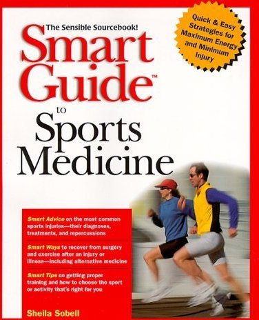 a skeptics guide to sports medicine essay Conventional medicine always addresses the underlying causes of disease: when you have appendicitis, you don't just get morphine for the pain arrogant skeptics like the author of this article are what's wrong with medicine, where people like me and my family members fall through the cracks.