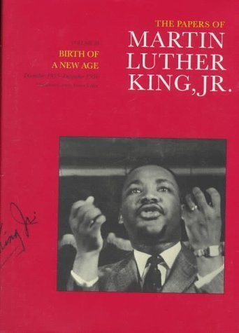 martin luther king jr paper Mlk martin luther king jr themed border writing paper: mlk theme border writing paper lined paper information: mlk martin luther king jr paper for writing martin luther king jr theme.
