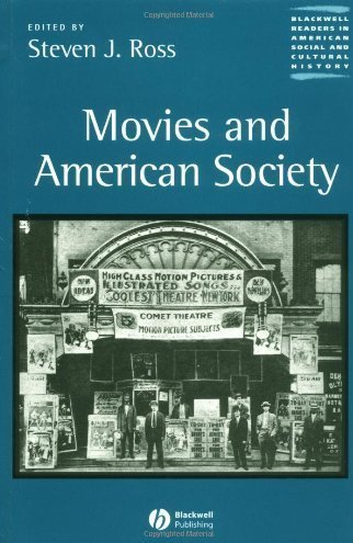 exposing the popularity of materialism in american society and the history on how the flamingo becam The society of the united states is based on western culture, and has been developing since long before the united states became a american society and.