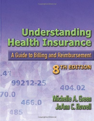 understanding health insurance 1 4 Understanding important terminology pertaining to health insurance is the first step to obtaining a cost-effective coverage plan that serves all of your individual or family needs premium: the amount you pay your insurance company for health coverage each month or year.