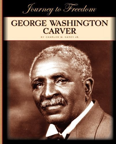 george washington carver research paper