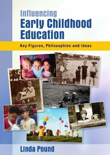 essay philosophy of early childhood education Caitlin pullen due: 12/06/2010 ece 431 - marilyn chu reflection paper my philosophy on early childhood education my own beliefs about early childhood education are based upon the knowledge that children's growth is developmental.