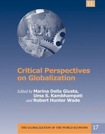 machiavelli perspective on globalization Italian inter-university machiavelli center for cold war studies (cima), with cwihp as a co-sponsor the proceedings of the  both a thematic and a geographic perspective, by addressing issues such as: the aftermath and impact of helsinki's conference  from helsinki to gorbachev, 1975-1985: the globalization of the bipolar confrontation.
