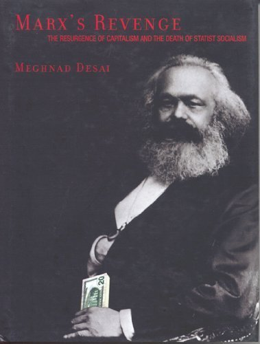 karl marx and his radical views essay