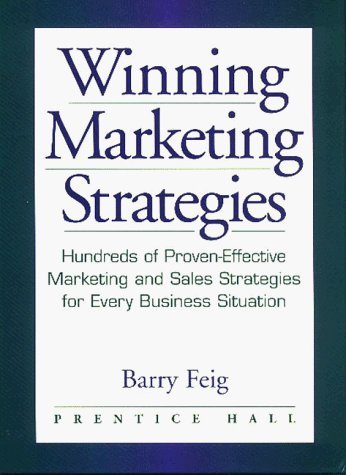 crafting winning strategies in a mature market the us wine industry in 2001 Subjects covered blue ocean strategy growth strategy innovation mature business by w chan kim, renee mauborgne, jason hunter, brian marks, wayne mortensen dragonfly therapeutic retreats: crafting a winning proposition samsung electronics: global flash memory market.