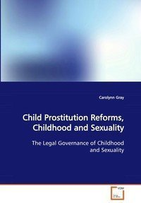 effects of child prostitution young people essay Prostitution of children and the destructive effects of child-sex tourism--travel protection that defines many of these young people's lives17 with.
