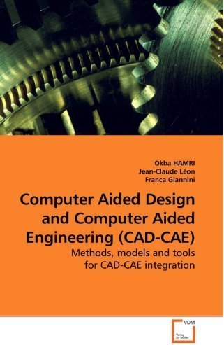 research proposal integrated cad and design You are to write a research proposal of about 2000 words, maximum 8 type-written pages (including figures and tables)  are there any obvious design flaws.
