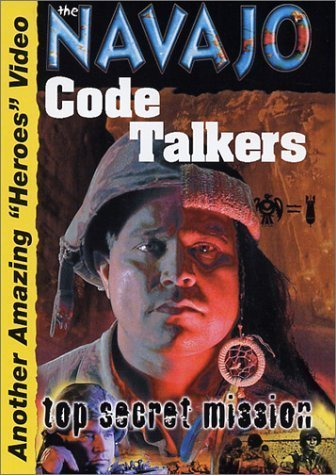 the code talkers