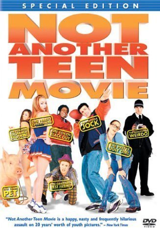 Not Another Teen Movie Download