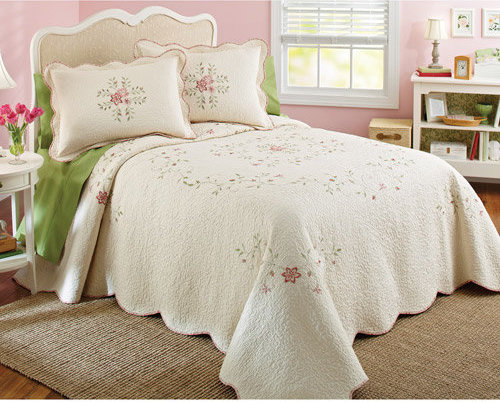 41808660966 Better Homes And Gardens Pashley Bedding
