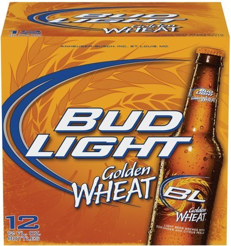Does Bud Light Have Wheat In It | Decoratingspecial.com