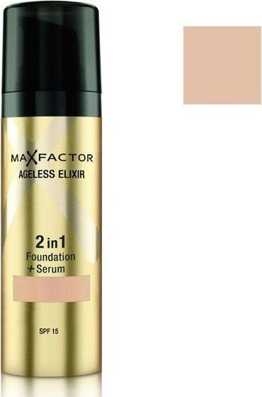max factor 2 in 1 foundation
