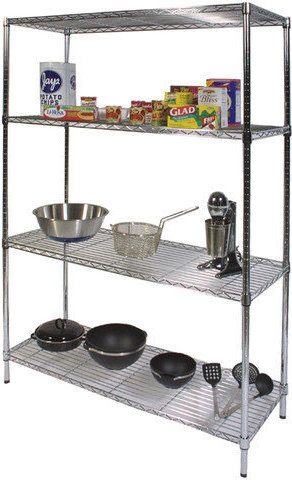 760579318486 photo#1 760579318486 ...  sc 1 st  Kaypu & 760579318486 Sensible Storage Shelving Kit