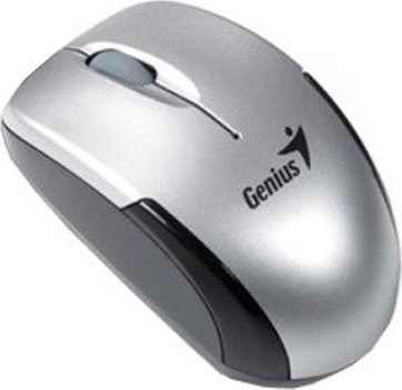 Genius Micro Traveler 330 Mouse Driver for Windows Mac