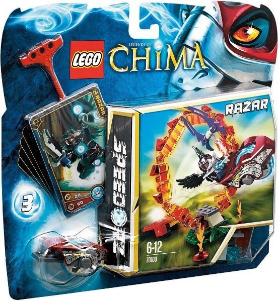 lego-legends-of-chima-speed-dating-spread-pussy-upclose