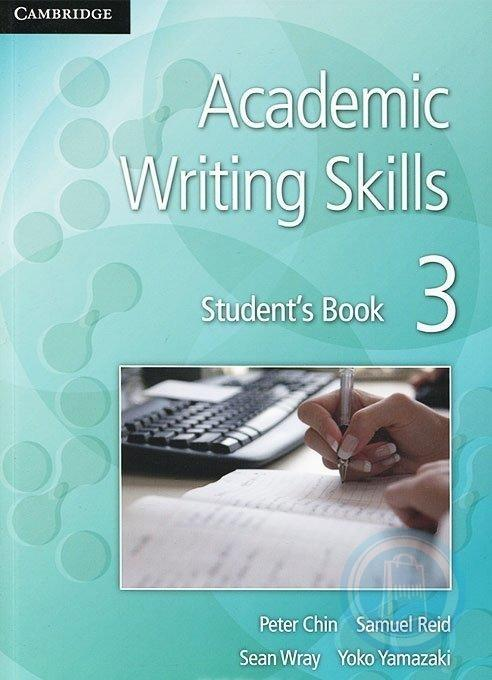 Writing essays at university a guide for students by students