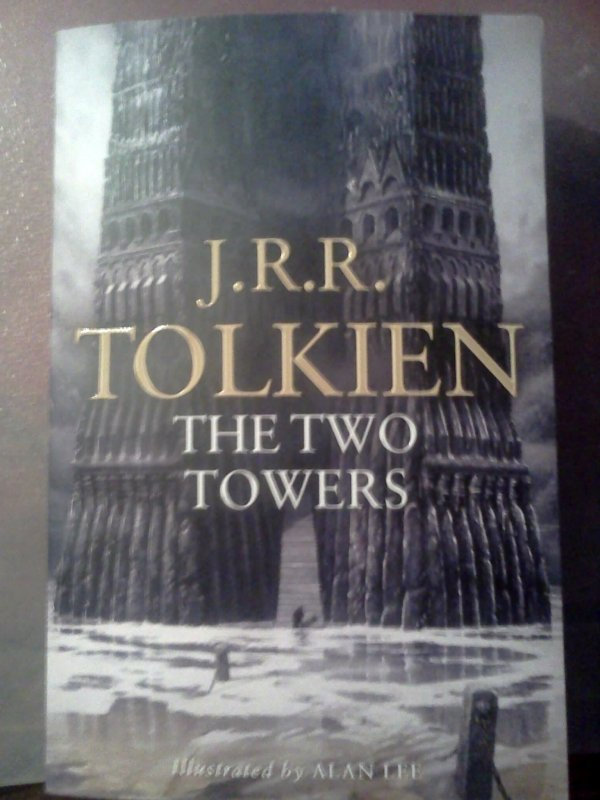 a plot overview of jr tolkiens the two towers This one-page guide includes a plot summary and brief analysis of silmarillion by jrr tolkien the silmarillion, by jrr tolkien  silmarillion summary.