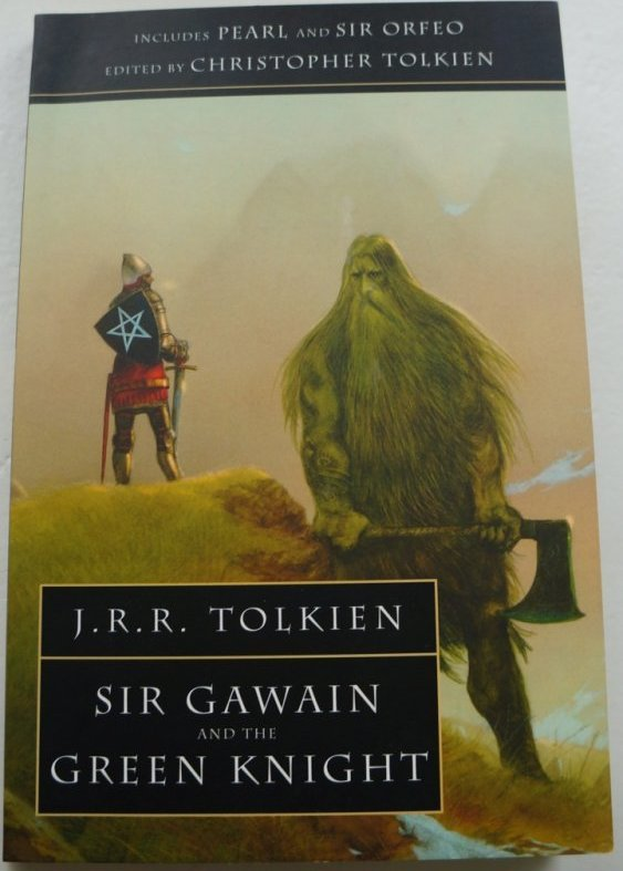 an introduction to the analysis of sir gawain and the green knight Thesis statement / essay topic #4: sir gawain and the green knight as a morality tale sir gawain and the green knight is a tale of adventure, a story of a journey, and a story about games, but it is also, and at its heart, a morality tale.