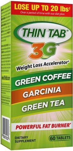Best over the counter weight loss pill 2014