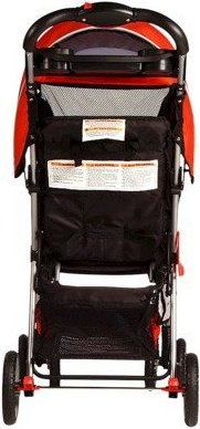 Wonderful ... 31878029336 Photo#4 31878029336 Photo#5. The Jeep Cherokee Sport  Stroller ...