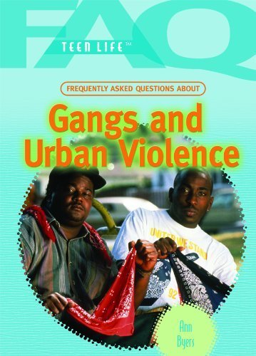 influence of gangs A former gang member talks about how rap music influenced his gangbanging.