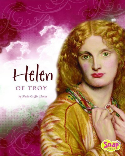 helen of troy willing resident essay