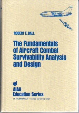 an analysis of aircraft Examine design and analysis of aircraft structures research configuration and load paths and study design criteria and design concepts.