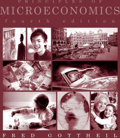 microeconomics in a nutshell About the divine economy theory significant leaps in the advancement of economic science took place within the tradition of classical liberalism and also, the laissez-faire tradition of austrian economics made it possible.