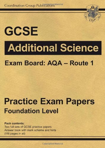 science papers gcse edexcel Learn about and revise separation and purification with this bbc bitesize gcse combined science (edexcel) study guide.