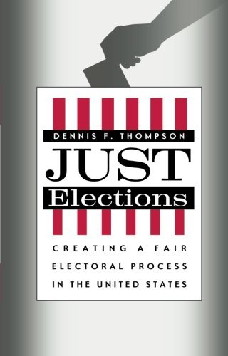 is our election process fair How fair is the indian electoral process cases of fake votes, corrupt practices to lure voters, silent booth capturing, missing names in voter's list are a common practice now-a-days.