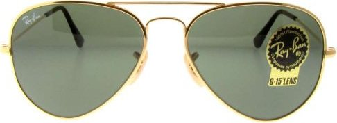 1d1d4b7be2 805289394365 photo 1 805289394365 photo 2 805289394365 photo 3 805289394365  photo 4. RB 8041 The Ray-Ban