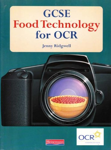 ocr gcse food coursework 1 november 2018 gcse food preparation and nutrition task 2 preliminary materials issued 1 november available on secure key materials on aqaorguk available on secure key materials on aqaorguk 7 may 2019 coursework deadline for gcse food (8585/c) schools and colleges may set their own internal deadlines.