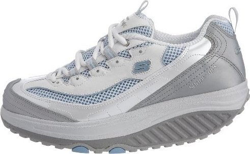 ec48a806df8a 5696789129411 photo 1 5696789129411 photo 2 5696789129411 photo 3. The Jump  Start walking shoe from Sketchers features ...