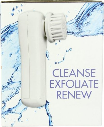 conair-complete-facial-spa-and-sauna-system-fuck-sex-pussy