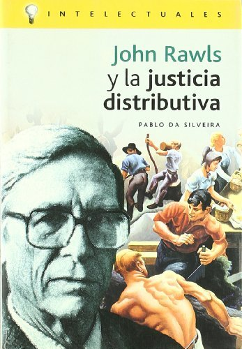 offer a critique of what john rawls The conclusion will offer a short critique of benhabib's theory, while holding that it better suites a normative theory than do the models of other theorists in order to understand benhabib's critique of rawls's theory, we need to shortly explain what he writes with regards to immigration.
