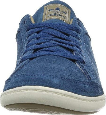 Adidas Plimcana Clean Low tribe bluest cargo khakilegacy